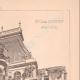 DETAILS 03   Bank - Banque de l'Union Suisse - St Gallen - Switzerland (Jwan Bartcky)