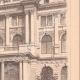 DETAILS 04   Bank - Banque de l'Union Suisse - St Gallen - Switzerland (Jwan Bartcky)