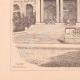 DETAILS 05   Bank - Banque de l'Union Suisse - St Gallen - Switzerland (Jwan Bartcky)