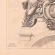 DÉTAILS 05 | Banque de l'Union Suisse - Avant-corps - St Gall - Suisse (Jwan Bartcky architecte)