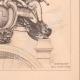 DÉTAILS 06 | Banque de l'Union Suisse - Avant-corps - St Gall - Suisse (Jwan Bartcky architecte)