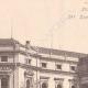 DETAILS 02   Palace of la Bolsa de Madrid - Spain (Enrique M. Repulles y Vargas)