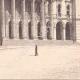 DETAILS 06   Palace of la Bolsa de Madrid - Spain (Enrique M. Repulles y Vargas)