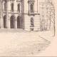 DETAILS 08   Palace of la Bolsa de Madrid - Spain (Enrique M. Repulles y Vargas)