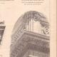 DETAILS 04   Palace of la Bolsa de Madrid - Spain (Enrique M. Repulles y Vargas)