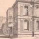 DETAILS 02 | Bank - Caisse d'Epargne - Le Havre - France (E. Bénard)