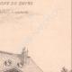 DETAILS 03 | Bank - Caisse d'Epargne - Le Havre - France (E. Bénard)