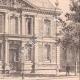 DETAILS 04 | Bank - Caisse d'Epargne - Le Havre - France (E. Bénard)
