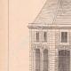 DETAILS 02   Bank - Caisse d'Epargne - Le Havre - France (E. Bénard)