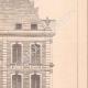 DETAILS 04   Bank - Caisse d'Epargne - Le Havre - France (E. Bénard)