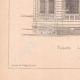 DETAILS 05   Bank - Caisse d'Epargne - Le Havre - France (E. Bénard)