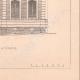 DETAILS 06   Bank - Caisse d'Epargne - Le Havre - France (E. Bénard)