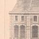 DÉTAILS 02 | Banque - Caisse d'Epargne - Façade postérieure - Le Havre - France (E. Bénard architecte)