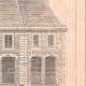 DÉTAILS 04 | Banque - Caisse d'Epargne - Façade postérieure - Le Havre - France (E. Bénard architecte)
