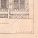 DÉTAILS 06 | Banque - Caisse d'Epargne - Façade postérieure - Le Havre - France (E. Bénard architecte)
