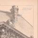 DÉTAILS 03 | Banque - Caisse d'Epargne - Fronton - Le Havre - France (E. Bénard architecte)