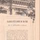 DÉTAILS 04 | Banque - Caisse d'Epargne - Fronton - Le Havre - France (E. Bénard architecte)