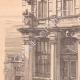 DETAILS 02 | Bank - Caisse d'Epargne - Melun - France (Pronier & Harant)