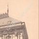 DETAILS 03 | Bank - Caisse d'Epargne - Melun - France (Pronier & Harant)
