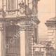 DETAILS 04 | Bank - Caisse d'Epargne - Melun - France (Pronier & Harant)