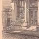 DETAILS 05 | Bank - Caisse d'Epargne - Melun - France (Pronier & Harant)