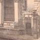 DETAILS 06 | Bank - Caisse d'Epargne - Melun - France (Pronier & Harant)