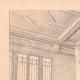 DÉTAILS 01   Banque - Caisse d'Epargne - Melun - France (Pronier & Harant architectes)