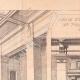 DÉTAILS 02   Banque - Caisse d'Epargne - Melun - France (Pronier & Harant architectes)