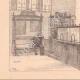 DÉTAILS 03   Banque - Caisse d'Epargne - Melun - France (Pronier & Harant architectes)
