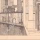 DÉTAILS 04   Banque - Caisse d'Epargne - Melun - France (Pronier & Harant architectes)