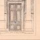 DÉTAILS 06   Banque - Caisse d'Epargne - Melun - France (Pronier & Harant architectes)