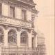 DETAILS 04 | Bank - Caisse d'Epargne - Fontainebleau - France (Courtois-Suffit)
