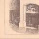 DETAILS 03 | Bank - Caisse d'Epargne - Fontainebleau - France (Courtois-Suffit)