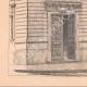 DETAILS 03   Trésorerie générale - Nice - France (Tournaire & Mars)