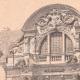 DÉTAILS 01 | Théâtre de Fougères - France (J. Laloy architecte)