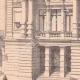 DÉTAILS 02 | Théâtre de Fougères - France (J. Laloy architecte)