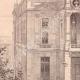 DÉTAILS 02 | Théâtre d'Angoulême - France (A. Soudée architecte)
