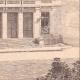 DÉTAILS 06 | Théâtre d'Angoulême - France (A. Soudée architecte)