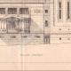 DÉTAILS 04 | Théâtre d'Évian-les-Bains - France (J. Clerc architecte)