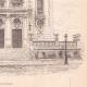 DÉTAILS 04 | Théâtre Municipal d'Orange - France (Boudoy & Carlier architectes)