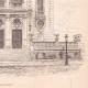 DÉTAILS 06 | Théâtre Municipal d'Orange - France (Boudoy & Carlier architectes)