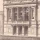 DÉTAILS 02 | Théâtre de Verdun - France (P. Chenevier architecte)