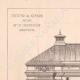 DÉTAILS 01 | Théâtre de Verdun - France (P. Chenevier architecte)