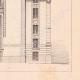 DÉTAILS 06 | Théâtre de Verdun - France (P. Chenevier architecte)