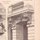 DÉTAILS 04 | Théâtre de Verdun - Intérieur - France (P. Chenevier architecte)