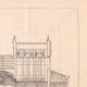 DÉTAILS 05 | Théâtre de Verdun - France (P. Chenevier architecte)
