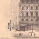 DETAILS 04 | Theater - Clermont-Ferrand - France (Jean Teillard)
