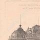 DÉTAILS 01 | Casino de Royan - France (Gaston Redon architecte)
