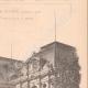 DÉTAILS 03 | Casino de Royan - France (Gaston Redon architecte)