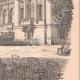 DÉTAILS 04 | Casino de Royan - France (Gaston Redon architecte)